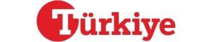 türkiye gazetesi manşeti oku