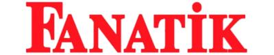 Fanatik Gazetesi Manşeti