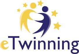 Yahyalar Durali Bezci Ortaokulu Öğretmeninden eTwinning projeleri