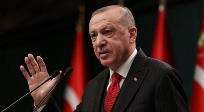 Siz PKK'nın YPG'nin PYD'nin arkasındasınız