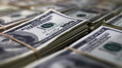 Küresel gelir 10 trilyon $ eriyecek