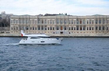 Tekne Kiralama Hakkında Merak Edilenler