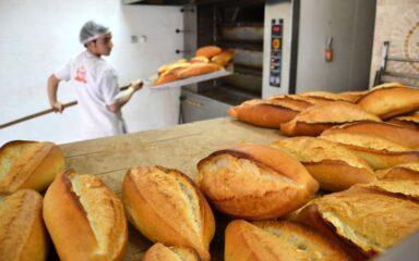 Askıda ekmek kalmadı bayata rağbet arttı