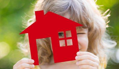 Birikimevim'den Faizsiz Ev ve Araba Kampanyası