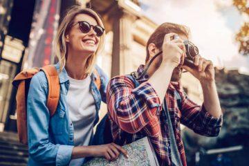 Avrupalı turistin talebi ikiye katlandı