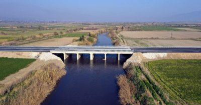 İki yeni köprü müjdesi