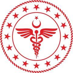 Sağlık Bakanlığına TTB den 5 soru