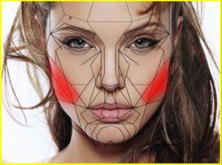 Bişektomi kadın erkek fark etmeksizin yüzünüze karakter katar