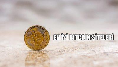 Bitcoin Nasıl Alınır ve Nasıl Yatırım Yapılır?