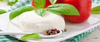 Mozzarella Peyniri Üretim Hattı Nasıl Kurulur?
