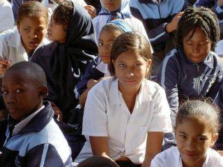 Mültecilere 19 ilde 167 okul yapılacak