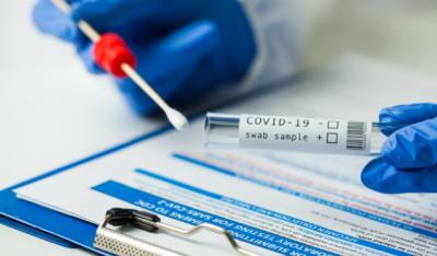 Aşı ve Test İçin Veli Rızası Şart Mı?